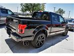 2020 Ford F-150 SuperCrew Cab 4x4, Pickup #RL38893 - photo 2