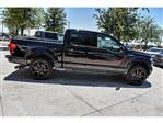 2020 Ford F-150 SuperCrew Cab 4x4, Pickup #RL38893 - photo 8