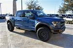 2020 Ford F-150 SuperCrew Cab 4x4, Pickup #RL75305 - photo 1