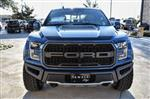 2020 Ford F-150 SuperCrew Cab 4x4, Pickup #RL75305 - photo 3