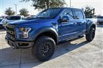 2020 Ford F-150 SuperCrew Cab 4x4, Pickup #RL75305 - photo 4