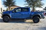 2020 Ford F-150 SuperCrew Cab 4x4, Pickup #RL75305 - photo 5