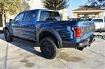 2020 Ford F-150 SuperCrew Cab 4x4, Pickup #RL75305 - photo 6