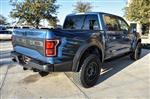 2020 Ford F-150 SuperCrew Cab 4x4, Pickup #RL75305 - photo 2