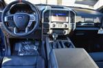 2020 Ford F-150 SuperCrew Cab 4x4, Pickup #RL75305 - photo 10