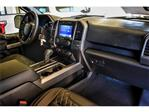 2020 Ford F-150 SuperCrew Cab 4x4, Pickup #RL89085 - photo 13