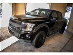 2020 Ford F-150 SuperCrew Cab 4x4, Pickup #RL89085 - photo 4