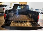 2020 Ford F-150 SuperCrew Cab 4x4, Pickup #RL89085 - photo 2