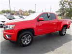 2018 Colorado Extended Cab Pickup #233085 - photo 6