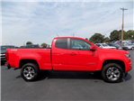 2018 Colorado Extended Cab Pickup #233085 - photo 5