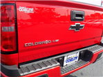 2018 Colorado Extended Cab Pickup #233085 - photo 33