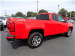 2018 Colorado Extended Cab Pickup #233085 - photo 9