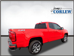 2018 Colorado Extended Cab Pickup #233085 - photo 4