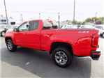 2018 Colorado Extended Cab Pickup #233085 - photo 7