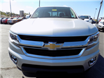 2018 Colorado Crew Cab Pickup #233107 - photo 27