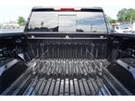 2020 Chevrolet Silverado 1500 Crew Cab 4x4, Pickup #235551 - photo 7