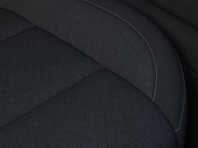 2020 Chevrolet Silverado 1500 Crew Cab 4x4, Pickup #235577 - photo 15