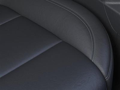 2020 Chevrolet Silverado 1500 Crew Cab 4x4, Pickup #235605 - photo 15