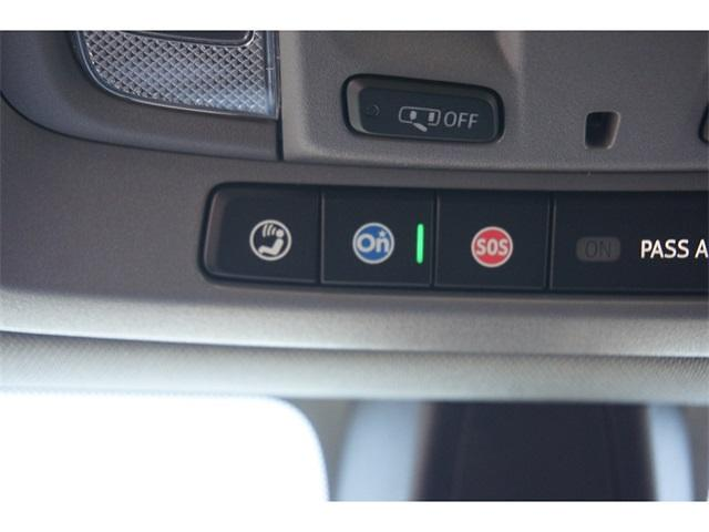2021 Chevrolet Silverado 1500 Double Cab 4x4, Pickup #236462 - photo 22