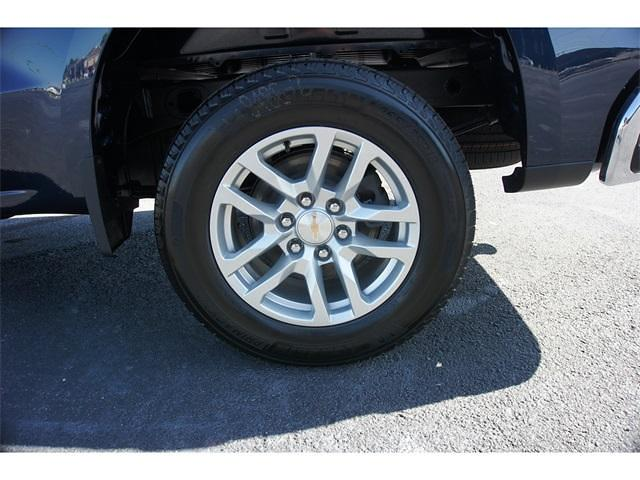 2021 Chevrolet Silverado 1500 Double Cab 4x4, Pickup #236462 - photo 24