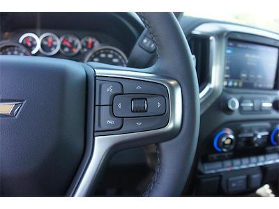 2021 Chevrolet Silverado 1500 Double Cab 4x4, Pickup #236462 - photo 12