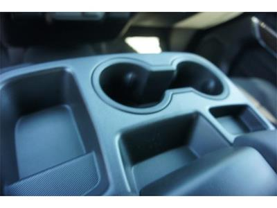 2021 Chevrolet Silverado 1500 Double Cab 4x4, Pickup #236462 - photo 15
