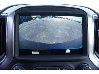 2021 Chevrolet Silverado 1500 Double Cab 4x4, Pickup #236462 - photo 21