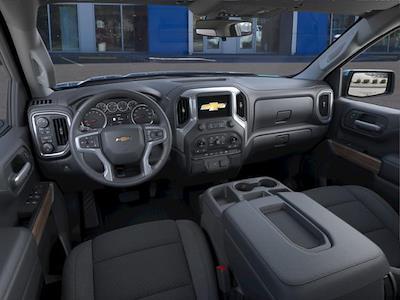 2021 Chevrolet Silverado 1500 Double Cab 4x4, Pickup #236462 - photo 37