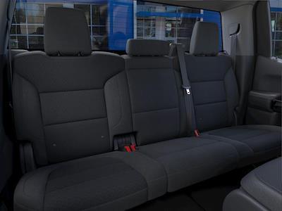 2021 Chevrolet Silverado 1500 Double Cab 4x4, Pickup #236462 - photo 39
