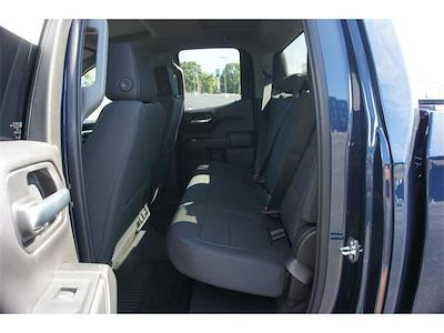 2021 Chevrolet Silverado 1500 Double Cab 4x4, Pickup #236462 - photo 7