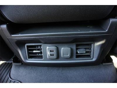 2021 Chevrolet Silverado 1500 Double Cab 4x4, Pickup #236462 - photo 8