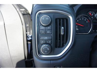 2021 Chevrolet Silverado 1500 Double Cab 4x4, Pickup #236462 - photo 10