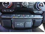 2021 Chevrolet Silverado 1500 Double Cab 4x4, Pickup #236462 - photo 17
