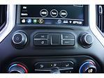 2021 Chevrolet Silverado 1500 Double Cab 4x4, Pickup #236462 - photo 19