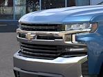 2021 Chevrolet Silverado 1500 Double Cab 4x4, Pickup #236462 - photo 36