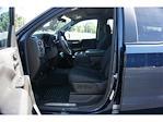 2021 Chevrolet Silverado 1500 Double Cab 4x4, Pickup #236462 - photo 6