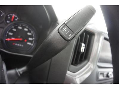 2021 Chevrolet Silverado 1500 Regular Cab 4x4, Pickup #236474 - photo 12