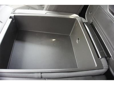 2021 Chevrolet Silverado 1500 Regular Cab 4x4, Pickup #236474 - photo 13