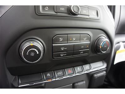 2021 Chevrolet Silverado 1500 Regular Cab 4x4, Pickup #236474 - photo 17