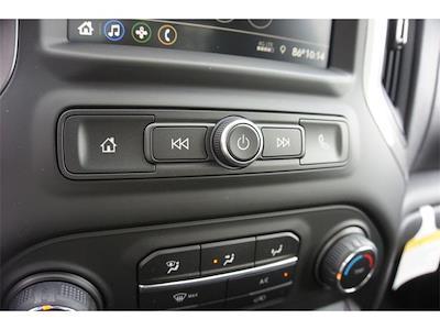2021 Chevrolet Silverado 1500 Regular Cab 4x4, Pickup #236474 - photo 18