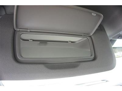 2021 Chevrolet Silverado 1500 Regular Cab 4x4, Pickup #236474 - photo 22