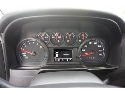 2021 Chevrolet Silverado 1500 Regular Cab 4x4, Pickup #236474 - photo 23
