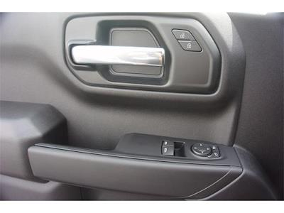2021 Chevrolet Silverado 1500 Regular Cab 4x4, Pickup #236474 - photo 5