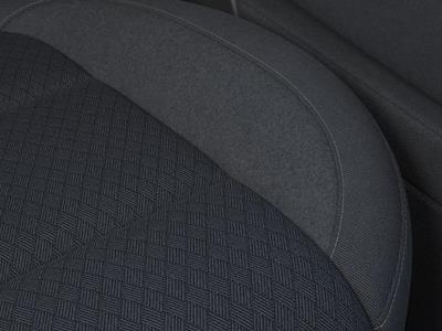 2021 Chevrolet Silverado 1500 Regular Cab 4x4, Pickup #236474 - photo 43