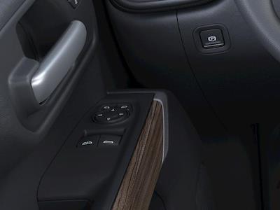 2021 Chevrolet Silverado 1500 Regular Cab 4x4, Pickup #236474 - photo 44