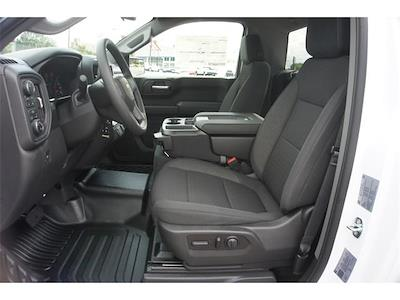 2021 Chevrolet Silverado 1500 Regular Cab 4x4, Pickup #236474 - photo 6