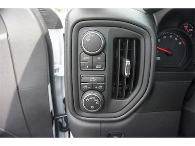2021 Chevrolet Silverado 1500 Regular Cab 4x4, Pickup #236474 - photo 8