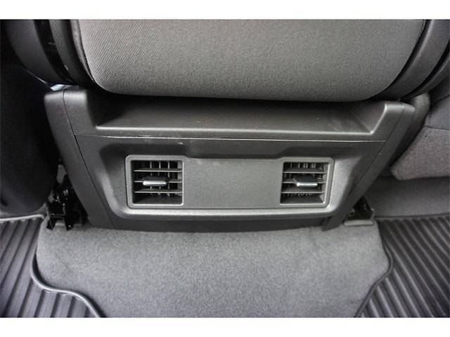2021 Chevrolet Silverado 1500 Crew Cab 4x2, Pickup #236478 - photo 8