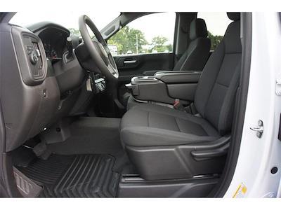 2021 Chevrolet Silverado 1500 Crew Cab 4x2, Pickup #236478 - photo 6