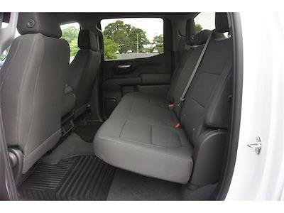 2021 Chevrolet Silverado 1500 Crew Cab 4x2, Pickup #236478 - photo 7